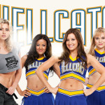 [TV Premiere] Hellcats