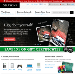 My Gelaskins & Case-Mate Experience
