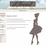 [Shopping] Online ilTrend Store