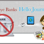 No Banking Sector for a Year