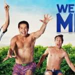 [Fall TV 2013 Preview] We Are Men on CBS