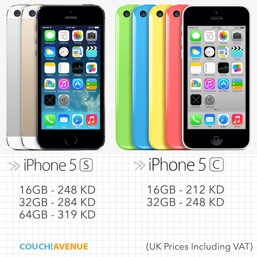 iphone 5s prices iphone price of iphone 5s 11231