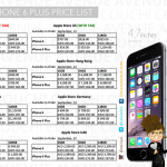 iphone x price in kuwait