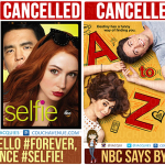 [TV] Renewals & Cancellations Late October 2014
