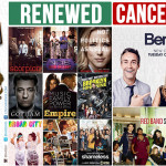 [TV] New Mid-January 2015 Renewals & Cancellations