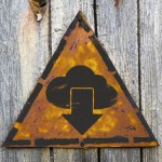 Safety Precautions for Using Cloud Storage