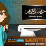 Ramadan TV 2016 List is Available Now